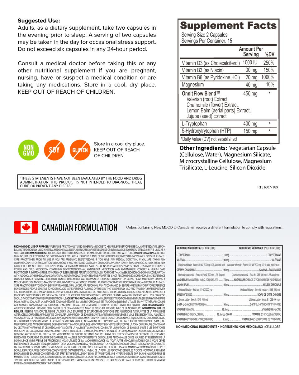 phenergan tablets