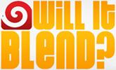 Will it Blend?